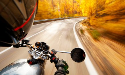 Tips para ahorrar y maximizar tu gasolina
