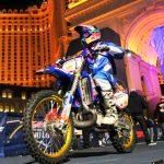 Adrenalina con Robbie Maddison