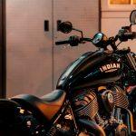 Indian Motorcycle celebra 100 años de Chief con su flamante nueva línea 2022