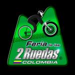 XIV Feria 2 Ruedas se posterga para el 2022