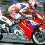 Mick Doohan, una de las leyendas del MotoGP