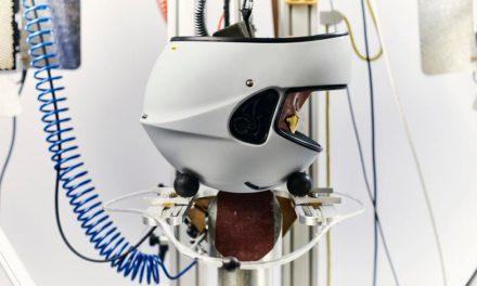 Sistema MIPS, protección avanzada en cascos