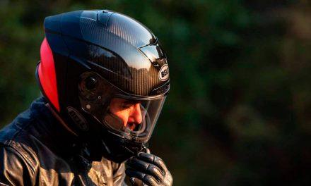 Renueva tu casco con los nuevos diseños de Bell