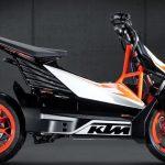 KTM y VARTA unifican esfuerzos para crear baterías eficientes