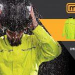 Impermeables Moore de venta en ACC DESA