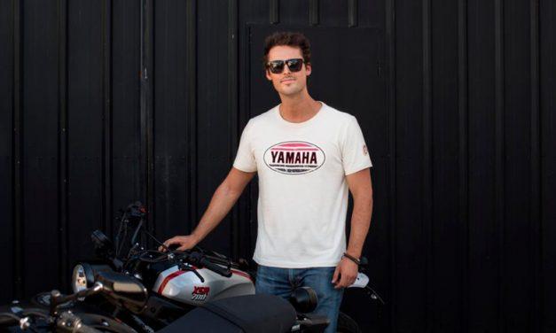 Más de 100 artículos de Yamaha para renovar tu closet