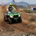 Track Day KDM 2021