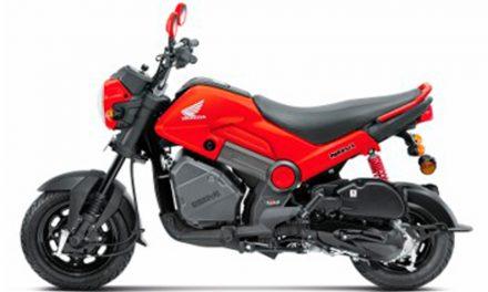 La planta de Honda en Jalisco: Pieza clave para el negocio de motocicletas de la marca en México