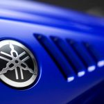 Yamaha busca ser neutros en carbono para 2050