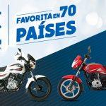El delivery y la industria de las motos