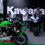 Cifras de la industria de la moto presentadas en F2R Digital
