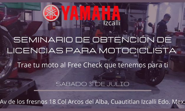 Free Check Distrimoto