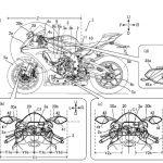 Yamaha y sus motos conectadas