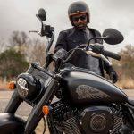 Innovación, tecnología y crecimiento en la industria del motociclismo frente a un momento retador