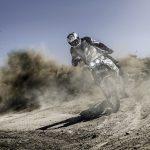 Ducati World Première 2022: a partir del 30 de septiembre comenzará la presentación de los nuevos productos Ducati y finalizará el 9 de Diciembre.