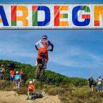 Jeffrey Herlings conquista el MXGP de Cerdeña