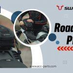 Roadpack pro  de ACC PARTS